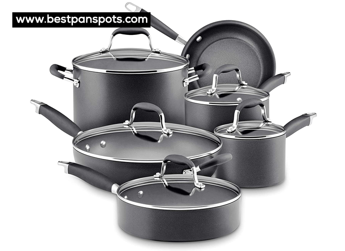 Anolon-Advanced-Hard-Anodized-Nonstick-Cookware-Pots-and-Pans-Set-For-Gas-Stove