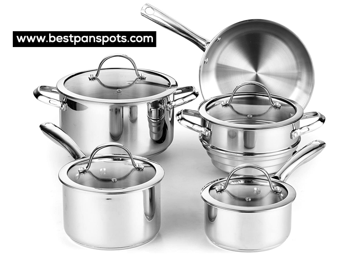Cooks-Standard-9-Piece-Classic-Stainless-Steel-Cookware-Set