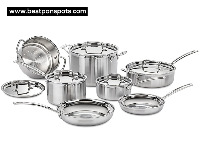 Cuisinart-MCP-12N-Pro-Stainless-Steel-Cookware-Set-for-Gas-Stove