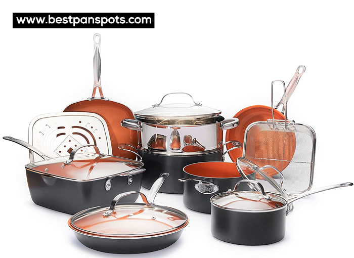 Gotham-Steel-Ultimate-15-Piece-All-in-One-Chefs-Kitchen-Set-for-gas-stove
