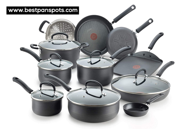T-fal-E765SH-Ultimate-Hard-Anodized-Nonstick-Cookware-Sets-Reviews