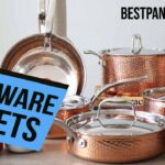 Top-9-Cookware-Sets-pots-and-pans-for-gas-stove